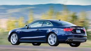 2013 audi s5 prestige coupe review notes autoweek