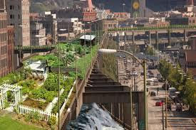 state u0027s new alaskan way viaduct plan giant raised garden bed