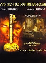 d horreur chambre 1408 la chambre 1408 dhorreur kamen rider wizard episode 1 wiki