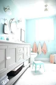 themed bathrooms themed bathrooms happyhippy co