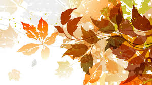 cute fall background wallpaper fall color backgrounds wallpaperpulse
