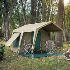 bushtec adventure cha001fr2 delta zulu 3000 chalet tent ebay