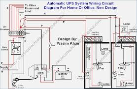 unique modern house wiring diagram exle house electrical fasett