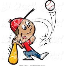 baseball bat clipart kid baseball pencil and in color baseball