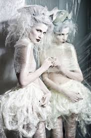 86 best ice woman images on pinterest snow queen ice queen and