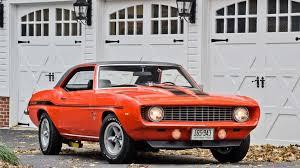 original yenko camaro for sale 1969 chevrolet yenko camaro s168 kissimmee 2014