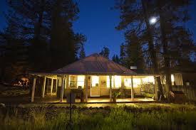Yosemite Lodge At The Falls Front Desk Phone Number Tuolumne Meadows In Yosemite National Park Ca Travelyosemite Com