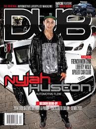 dub magazine issue 88 by dub issuu