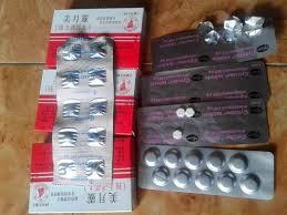 Obat Cytotec Jogja obat aborsi jogja cytotec gastrul uh 081381815481