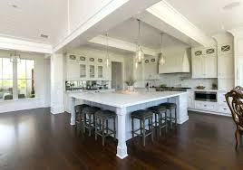 kitchen islands cheap island countertop ideas size of kitchen island ideas for great