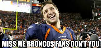 Patriots Broncos Meme - rp tim tebow asks broncos fans do they miss him meme png 2018 9