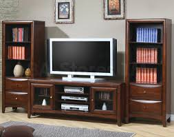 Wooden Tv Units Designs Simple 1 Wall Units Design On Wall Units Design Ideas Wood Tv Wall