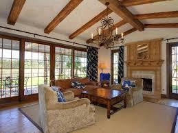 interior design amazing bill gates home interior home decor