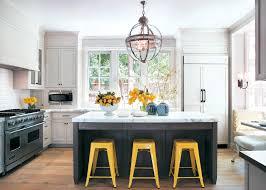 8 kitchens with spacious center islands klaffs