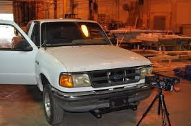 Ford Ranger Truck Rack - rich u0027s ev ford ranger