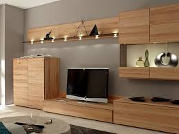 Flat Screen Tv Wall Cabinet by Furniture 61 Modern Interior Design Walls 2017 Of Gorgeous Tv