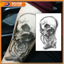 Flower Designs On Paper Tattoo Designs On Paper Flower Tattoo Designs 2014 New Tattoo