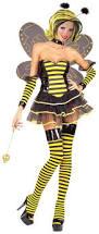 amazon com forum women u0027s queen bee costume clothing