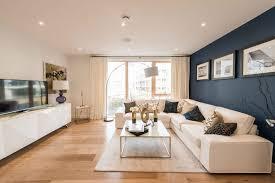 Build A Living Room | stunning build a living room gallery davescustomsheetmetal com