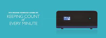 Home Ups by Home Ups Guru Kirpa Enterprises Bikaner Battery Inverter Ups