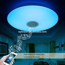 Remote Controlled Light Fixture by Remote Control Kitchen Led Ceiling Lights Remote Control Kitchen