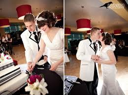 wedding cake cutting cake cutting ceremony lds wedding receptions