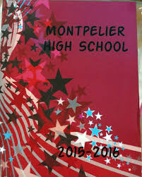 yearbooks for sale 2015 2016 yearbooks for sale montpelier school