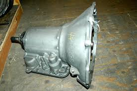 1989 jeep transmission jeep q a yj and tj wrangler axle transmission transfer and
