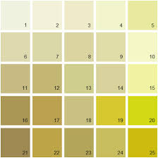 benjamin moore paint colors green palette 03 house paint colors