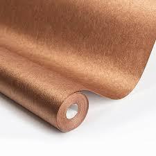 Copper Walls Best 25 Copper Wallpaper Ideas On Pinterest Marble Interior