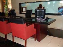 Computer Desk For Sale In South Africa Westin Grand Hotel Cape Town Arabella Quays