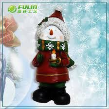 Snowman Lawn Decorations Large Lowes Christmas Snowman Outdoor Decorations Nf14264 1 Buy