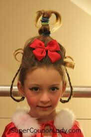 doctors and work hairstyles might need this for crazy hair day at work next week parade