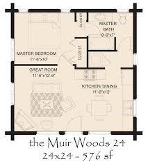 cabin blueprints image result for 20 x 24 floor plan floor plans