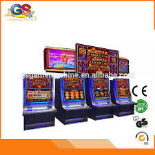 slot machine slot machine suppliers and manufacturers at alibaba com
