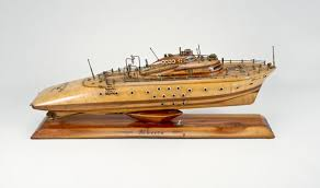 models wooden boat plans diy free download simple balsa glider