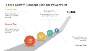 Circular Powerpoint Templates Diagrams For Presentations Slide Templates