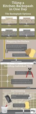 how to install subway tile kitchen backsplash 100 how to install subway tile kitchen backsplash way that