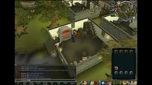 how to make an urn on runescape f2p and p2p youtube