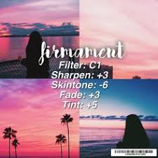 theme ideas for instagram tumblr aesthetic beach blue bright edit editing effect feed filter