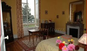 chambre d hotes marseille châteauvert chambre d hote marseilles lès aubigny