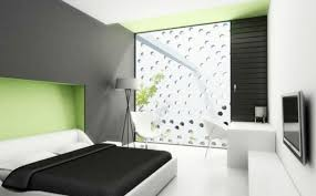 Design Your Own Home Renovation Design Your Own Bedroom App Pictures On Fabulous Home Interior
