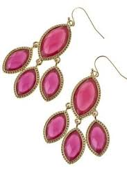 chapelle earrings sainte chapelle earrings jewellery gems jewelry
