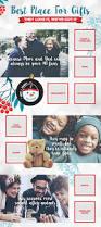 University Of Cincinnati Help Desk University Of Cincinnati Apparel Gear Merchandise U0026 Gifts