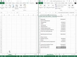 how to move a worksheet to another excel 2013 workbook dummies