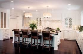 kitchen backsplash ideas with white cabinets houzz classic white kitchen traditional kitchen cleveland