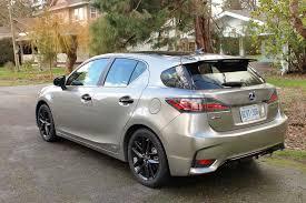 lexus models 2010 2016 lexus ct 200h autos ca