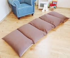pillow bed for kids kids pillow bed buythebutchercover com
