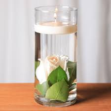 Cheap Glass Cylinder Vases Bulk Glass Cylinder Vases 7 25 In At Dollartree Com Wedding