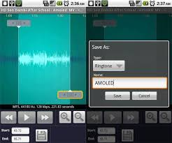 Seeking Theme Song Ringtone How To Turn Into Ringtones For Your Android Phone